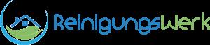 Reinigungswerk-Logo.fw